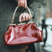 Clutch Bags (0)
