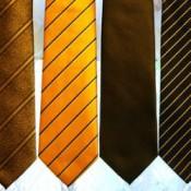 Γραβάτες (4)