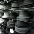 Καπέλα & Σκούφοι