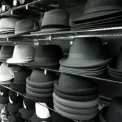 Καπέλα & Σκούφοι (5)