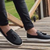 Loafers (21)