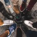 Αντρικά Παπούτσια