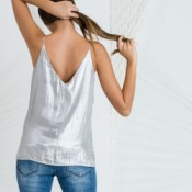 Μπλούζες (403)