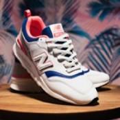 Sneakers (100)
