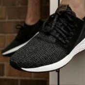 Sneakers (80)