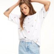 T-Shirts (172)