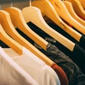 T-Shirts (186)