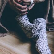 Κάλτσες (3)