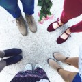 Όλα Τα Παπούτσια