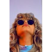 Γυαλιά Ηλίου (10)