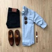 Ρούχα (169)