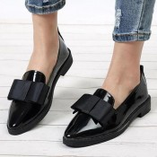 Loafers (20)